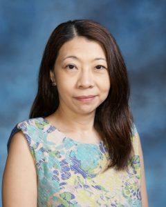 Elsa Fung